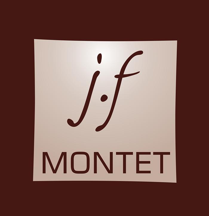Cuisines haut de gamme Dordogne : Création Montet
